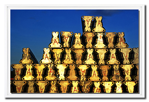 photo-art-azteque