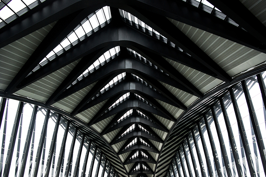 photo-art-architecture-aeroport