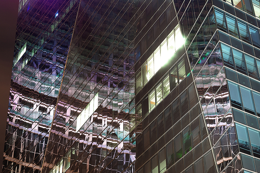photo-art-facade-immeuble-vitre-reflet