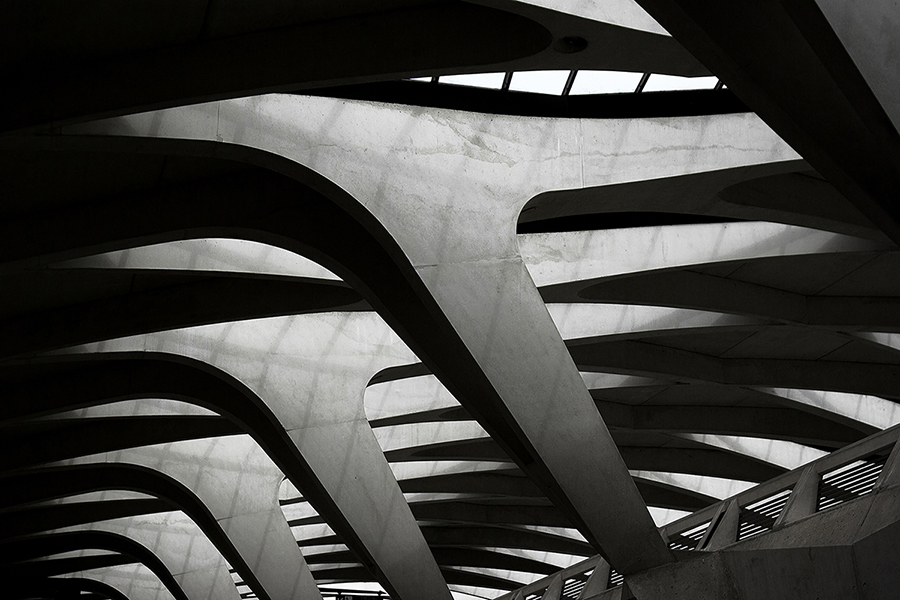 photo-art-gare-architecture