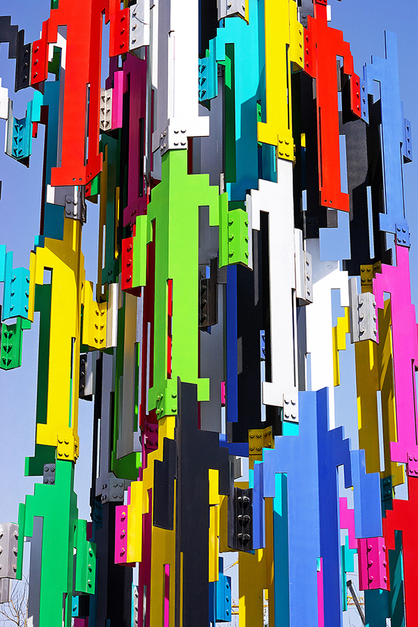 photo-art-sculpture-couleur