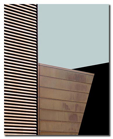 photographie-architecture-20