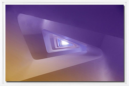 photographie-romina-kutlesa-escalier-day-to-night-03
